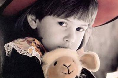 儿童抽动症的心理治疗方法