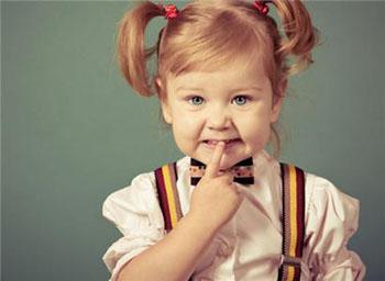 小儿多动症需要什么治疗