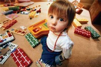 儿童多动症要怎么办?发展孩子注意力,学习才不会很吃力