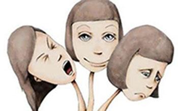 精神分裂症要预防复发