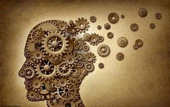 精神分裂症的主要病因会是什么