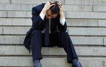 预防焦虑症需做好4件事