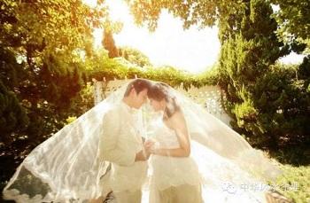 婚前焦虑症有哪些症状呢