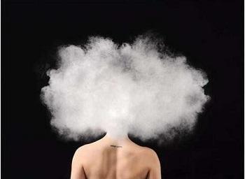 焦虑症的临床表现有哪些?
