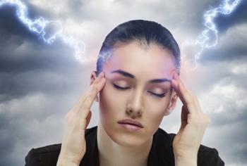 怎样更好的预防精神病复发