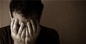 恐惧症治疗期的注意事项
