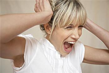 导致狂躁症复发有哪些因素呢