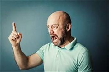 躁狂症,被很多人忽视的一种疾病,是什么原因引起的呢?