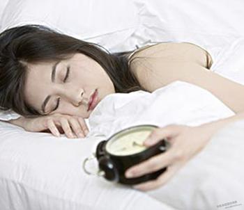 哪些方法可以治疗失眠