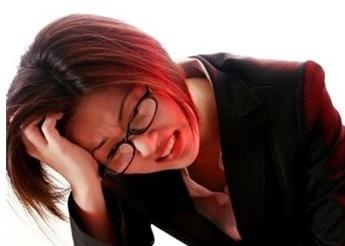治疗失眠的小窍门是哪些