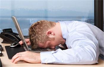 不同人群失眠的原因都有哪些呢