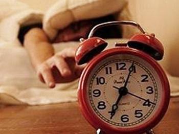 什么方法可以改善失眠