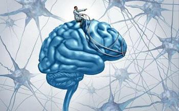 神经衰弱有哪些治疗方法