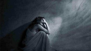 患上神经衰弱的症状体现有哪些