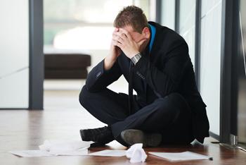 我们可以通过哪些方法来预防抑郁症的复发