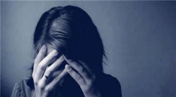 该怎么治疗轻度抑郁症?