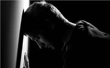 患上抑郁症的病因是什么?