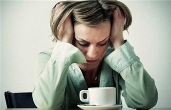 春季如何预防抑郁症