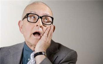 如何治疗老年人的精神障碍?