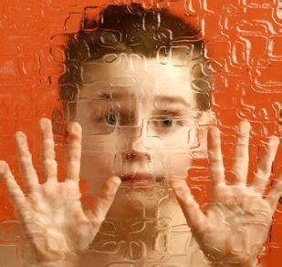 我们要如何正确对待自闭症孩子