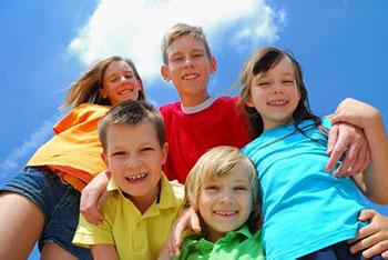 家长要如何预防孩子患上自闭症?