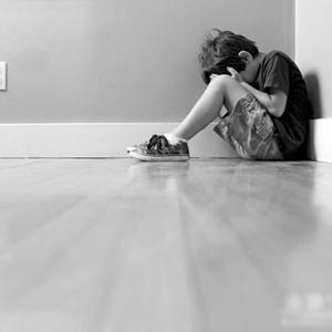 自闭症有哪些症状?