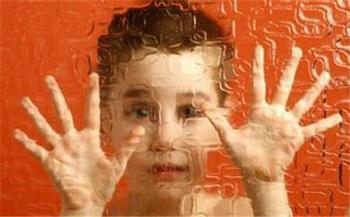 自闭症可以完全治愈吗