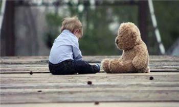什么是自闭症?它的症状有哪些?建议家长要了解